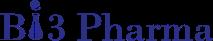 Bi3 Pharma - Integratori Alimentari e Fitoderivati
